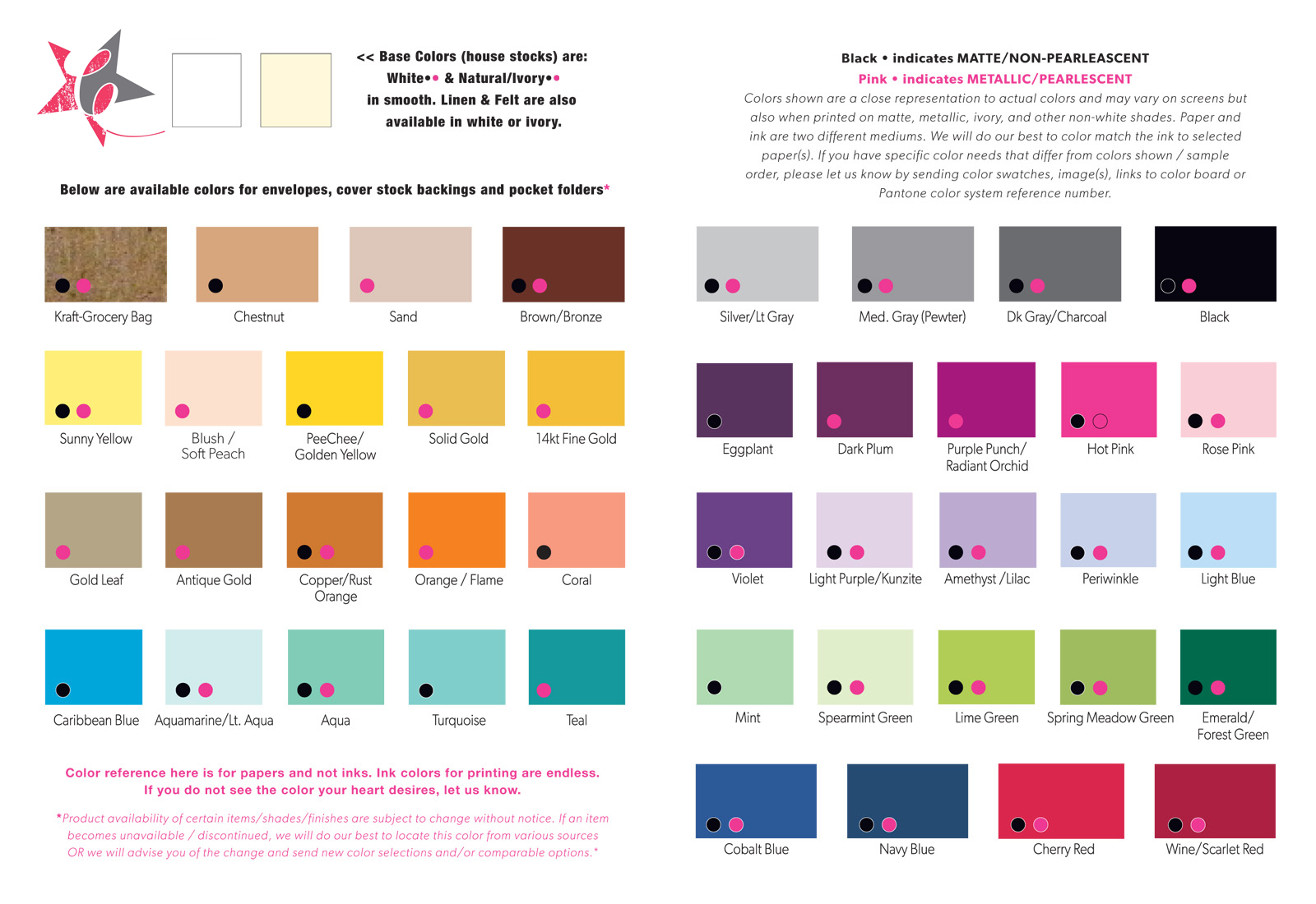 2016-citlali-color-swatches.jpg
