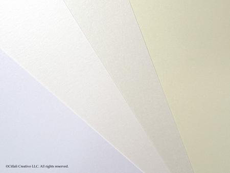 citlali-color-bases-450px.jpg