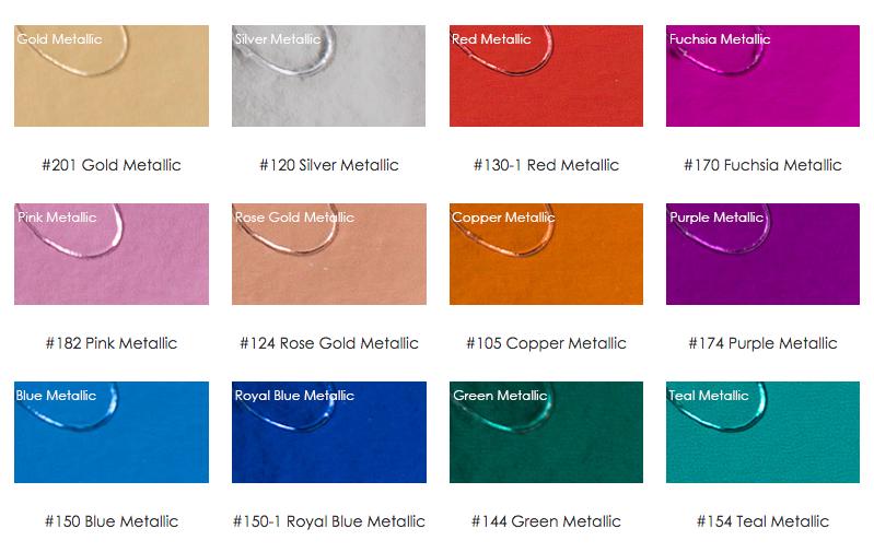 citlali-foil-colors.png