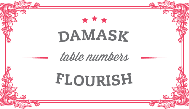 web-category-table-damask.png