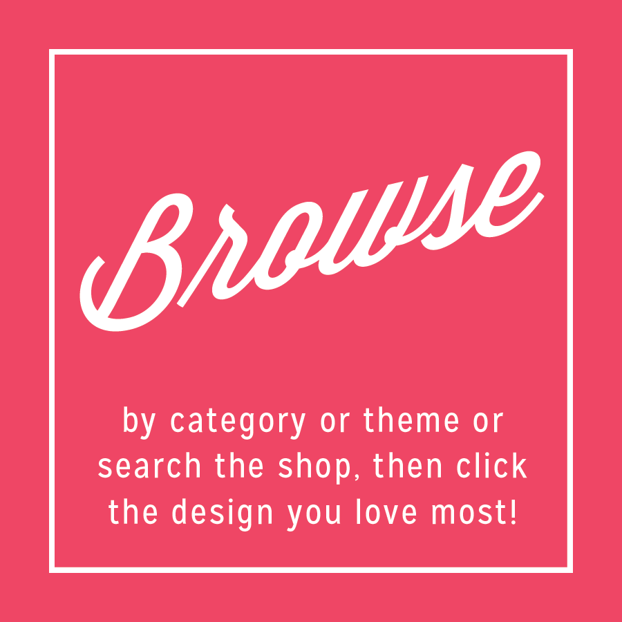 web-store-shop-steps-1.png