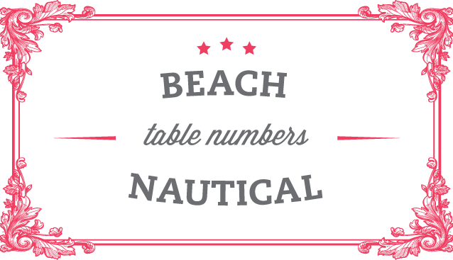 web-category-table-beach.png